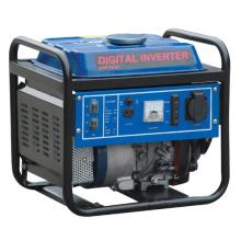 Generador de Inversor Digital de Gasolina (XG-SF1000K)