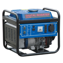 Gasoline Digital Inverter Generator (XG-SF1000K)