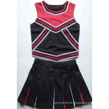 Uniforme Cheerleading