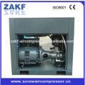Whole sale 15kw 20hp stationary electric air compressor compressors air
