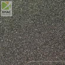 Marque de XH: Cabon activé par charbon pour le traitement de l'eau