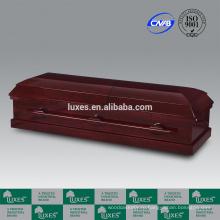 Американский люкс самый продаваемый шкатулки для похорон & кремации