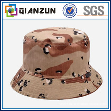 Цветочные Cool футбольные ведро шляпы
