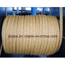 Karat Maxi Mooring Rope