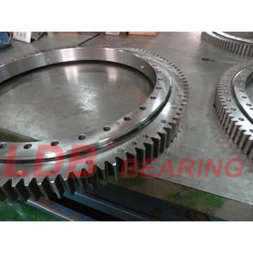 Slewing Bearings Rings with Internal Gear 232.21.1075.013