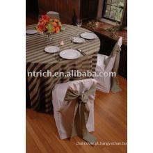Toalha de mesa de moda