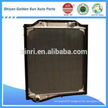 Aluminum Radiator WG9125532280 from Radiatory Factory