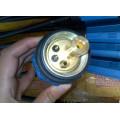 Tocha de Solda MIG MB501d de padrão internacional