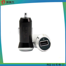 2016 Newest USB Charger 5V/2.4A
