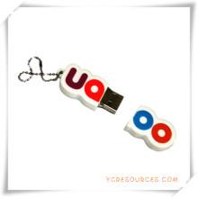 Werbung Geschenke für USB-Flash-Disk Ea04073