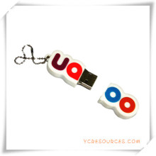 Promtion Gifts for USB Flash Disk Ea04073