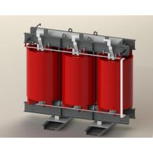 30kVA 11kV Dry-type Distribution Transformer