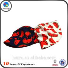 stylish bucket hats for children