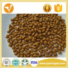 China factory Oem pet food dry cat food