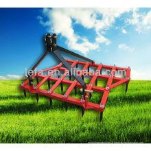 Herse de machines de ferme de tracteur de point de 3 points pour la vente