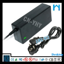 game console power adapter/laptop power adapter/massage chair adaptor