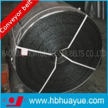 Противостатическое пламя-retardant, стальной шнур ленточный конвейер для тяжелой нагрузки