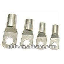 SC (JGK) медные наконечники/медь разъем/кабельных наконечников