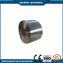 Tinplate Coil Used for Tomato Sauce Cans and Tops