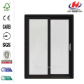 V-2500 Series Sliding Vinyl Patio Door