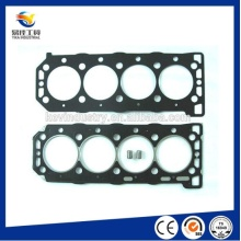OEM: Lvb000230 Car Engine Auto Accessories Gasket Manufactory