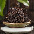 Yunnan Dian Hong Grade 1st Black Tea