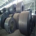 Galvanized Steel Sheet Steel Coil Plate
