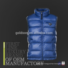 Latest waistcoat designs for men 2017 with white vest