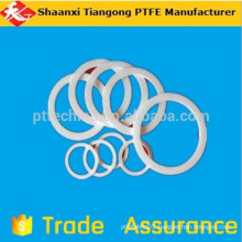 ptfe mechanical seal for pumps
