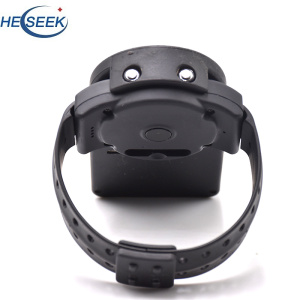 Best Dog Activity Tracker GPS Locator