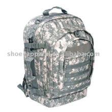 Безопасную Армии 2013 Камуфляж Тактический Рюкзак