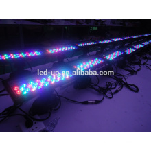 Стиральная машина DMX 36W RGB