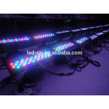 DMX 36W RGB Wall Washer
