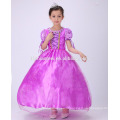 Наряды Софии принцесса платье косплей принцесса платье дизайн платье для девочки ba8by