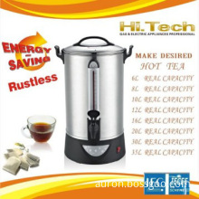 HOT SALE Water Boiler Tea Kettle 20 Liters 1500W With CE,CB