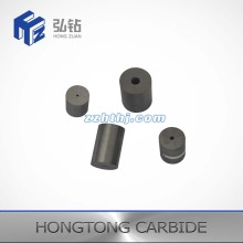 Tungsten Carbide Cold Heading Punch as Spare Parts