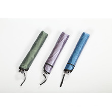 Fold Umbrella (JY-282)