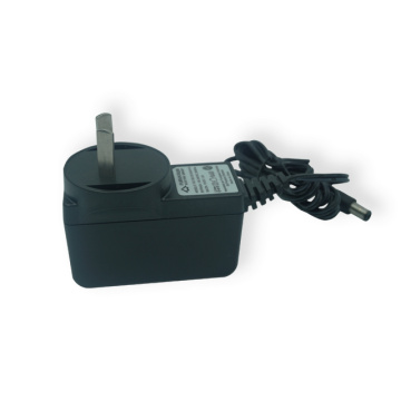 For CCTV Accessories High Quality Power Adapter