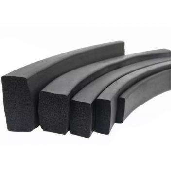 Резиновые изделия силиконовые EPDM NBR поролон