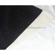 100% Polyester 45sx45s 110x76 44/45′′ Fabric