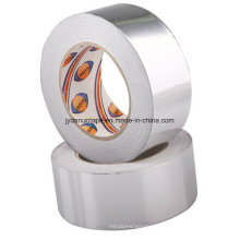 HVAC Sector 50mic Aluminum Duct Tape
