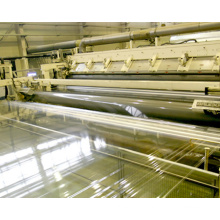 Polyester Film for Printing and Lamination