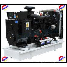 Комплект поставки 400 кВт