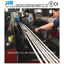 PVC Angle Beads Production Line Angle Beads Machine