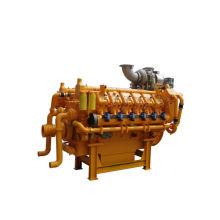 160kW-1500kW Pièces de rechange de générateur de gaz de marque de Googol