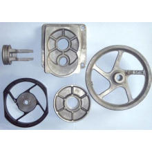 Used Car Spare Parts Chery Car Parts for Toyota