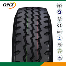 235/75R17.5 Brand Radial Bus Tyre