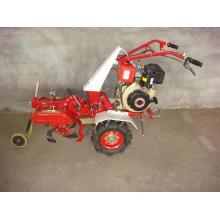 Power tiller/farm administeirng machine