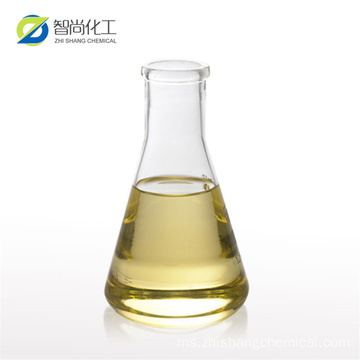 Jualan Panas Trimethylchlorosilane / Chlorotrimethylsilane China Chemical Factory CAS NO. 75-77-4