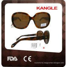 2017 Handmade Acetate Sunglasses Eyewear